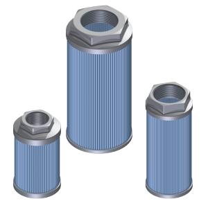 filtri-immersi-in-aspirazione
