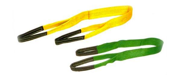 brache-fibra