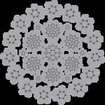 funi-metalliche01