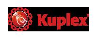 kuplex